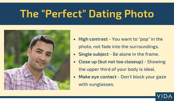 sample brev for online dating