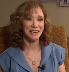 Joann Cohen Phoenix Matchmaker