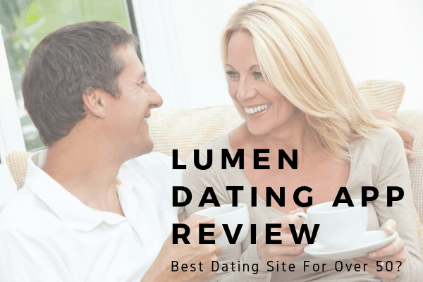 Lumen Dating App Review