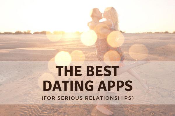 Best dating apps in saint marys