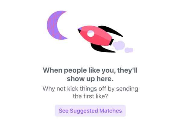 topp dating app Tinderbrittisk flicka dating amerikansk kille