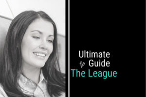 Guide To The League