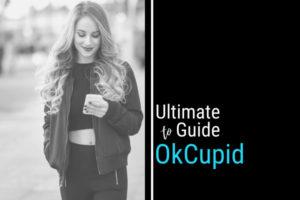 OkCupid Guide
