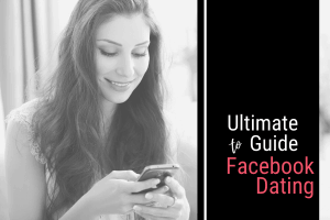 Facebook Dating Guide