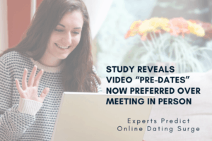 Dating And Coronavirus