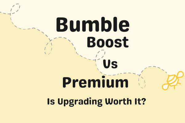 Boost Vs Premium