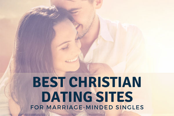 Christians dating site happybay.mobi updating games