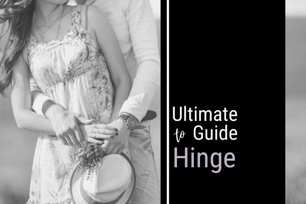 Hinge Guide