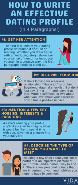 trucuri de dating psihologice sfaturi pentru întâlnirea pe cineva într- un scaun cu rotile