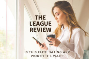 The League Review
