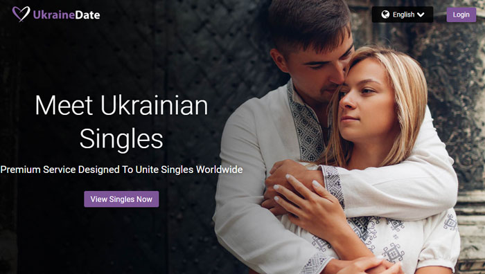 dating sites i brännkyrka
