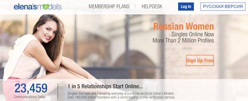 Ucraina femeie dating site Dating Fata Libreville.