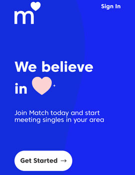 Match Mobile review