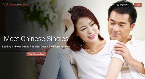 Beijing dating service schwinn serial number dating