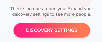 Restore purchase tinder How to