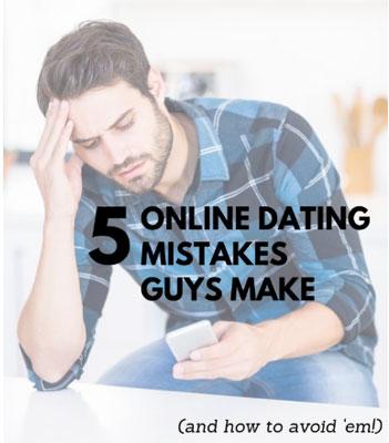 Online dating guys to avoid rihanna dating list