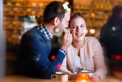 alternativă la dating online)